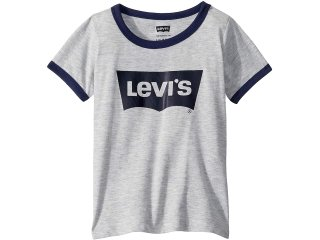【LevI's】TEE<img class='new_mark_img2' src='https://img.shop-pro.jp/img/new/icons14.gif' style='border:none;display:inline;margin:0px;padding:0px;width:auto;' />