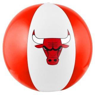 【NBA】Chicago Bulls Beach Ball<img class='new_mark_img2' src='https://img.shop-pro.jp/img/new/icons14.gif' style='border:none;display:inline;margin:0px;padding:0px;width:auto;' />