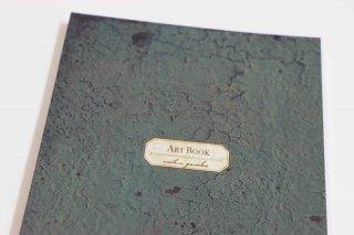YOKU TAKAMATSU  art book No.1.2.3   1975-2014