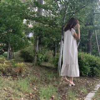 レフアパーフェクトサマーDAYSドレス