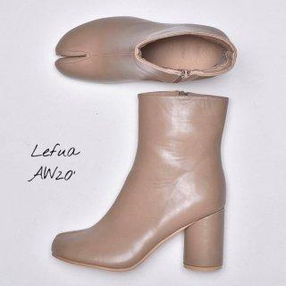 レフア足袋ブーツ