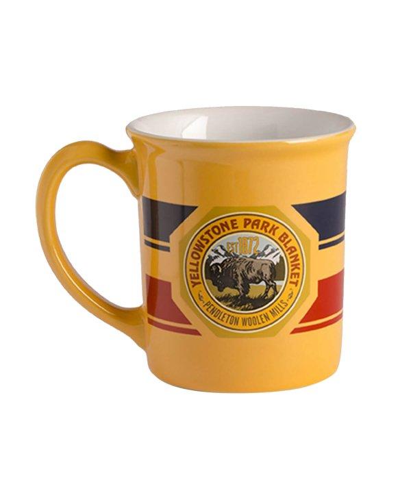 ナショナルパークマグカップ