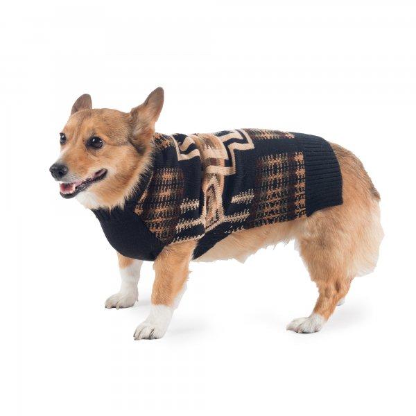 ペンドルトン ドックセーター<br>ミディアム サイズ
