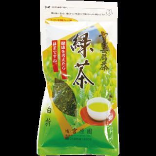 白折(茎茶)100g