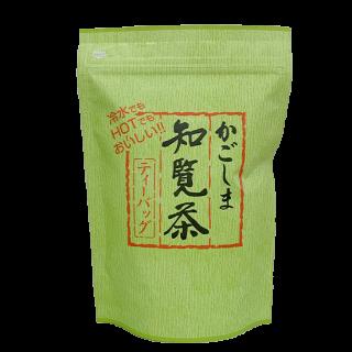 緑茶ティーバッグ ミニサイズ