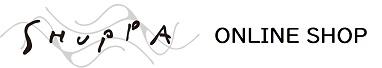 ノンケミカルな除菌・消臭・洗浄スプレー|SHUPPA シュッパ online shop