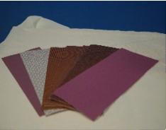 block sanding sheet<br><span></span>