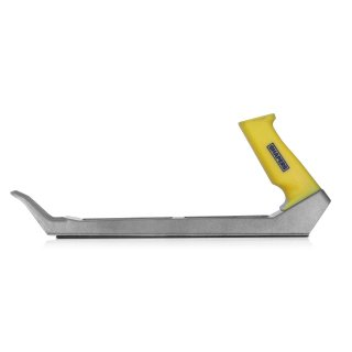 Shapers Plane Large<br><span></span>