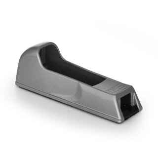 Shapers Plane Small<br><span></span>