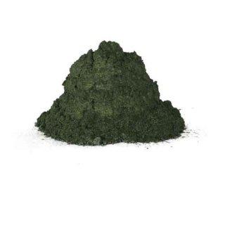 Tint powder Olive 100g<br><span></span>