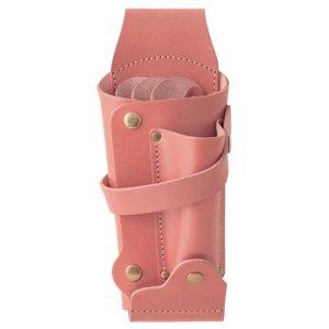 SA-16 Pink