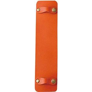 SA-101 Orange