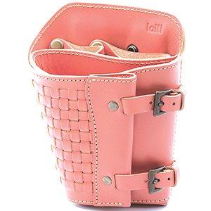 FL-307 Pink