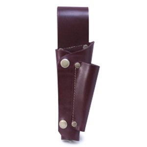 FL-800 Dark brown