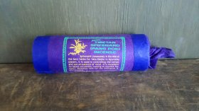 TIBETAN SPIKENARD INCENSE