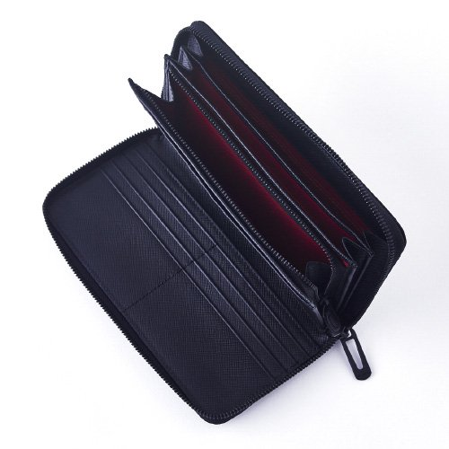 【TONE】長財布