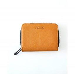 【MSC】財布