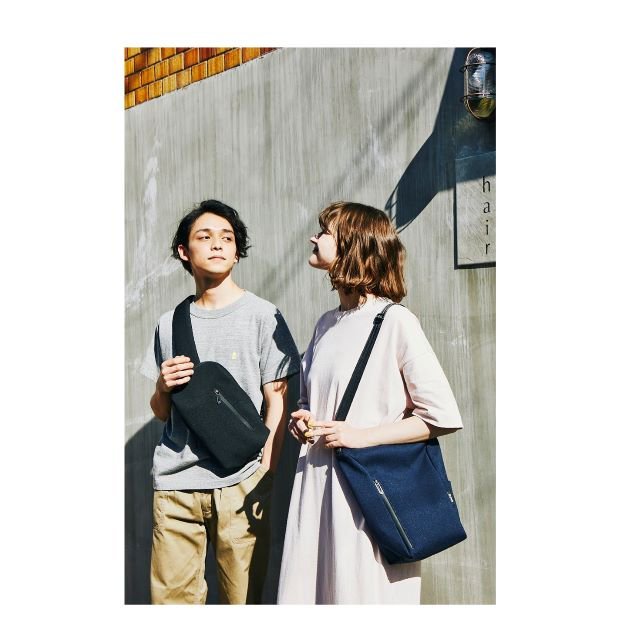 <img class='new_mark_img1' src='https://img.shop-pro.jp/img/new/icons14.gif' style='border:none;display:inline;margin:0px;padding:0px;width:auto;' />【TORO�】ショルダーバッグ