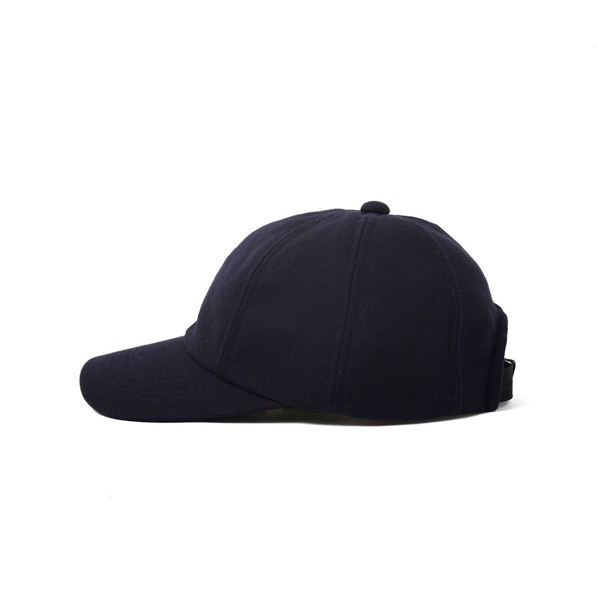 BASEBALL CLASSIC CAP<img class='new_mark_img2' src='https://img.shop-pro.jp/img/new/icons16.gif' style='border:none;display:inline;margin:0px;padding:0px;width:auto;' />