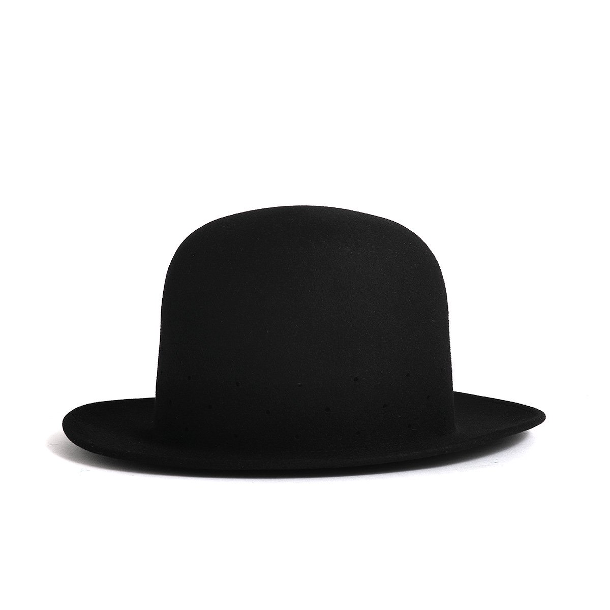 RABBIT FUR PUNCHING FREE HAT<img class='new_mark_img2' src='https://img.shop-pro.jp/img/new/icons16.gif' style='border:none;display:inline;margin:0px;padding:0px;width:auto;' />