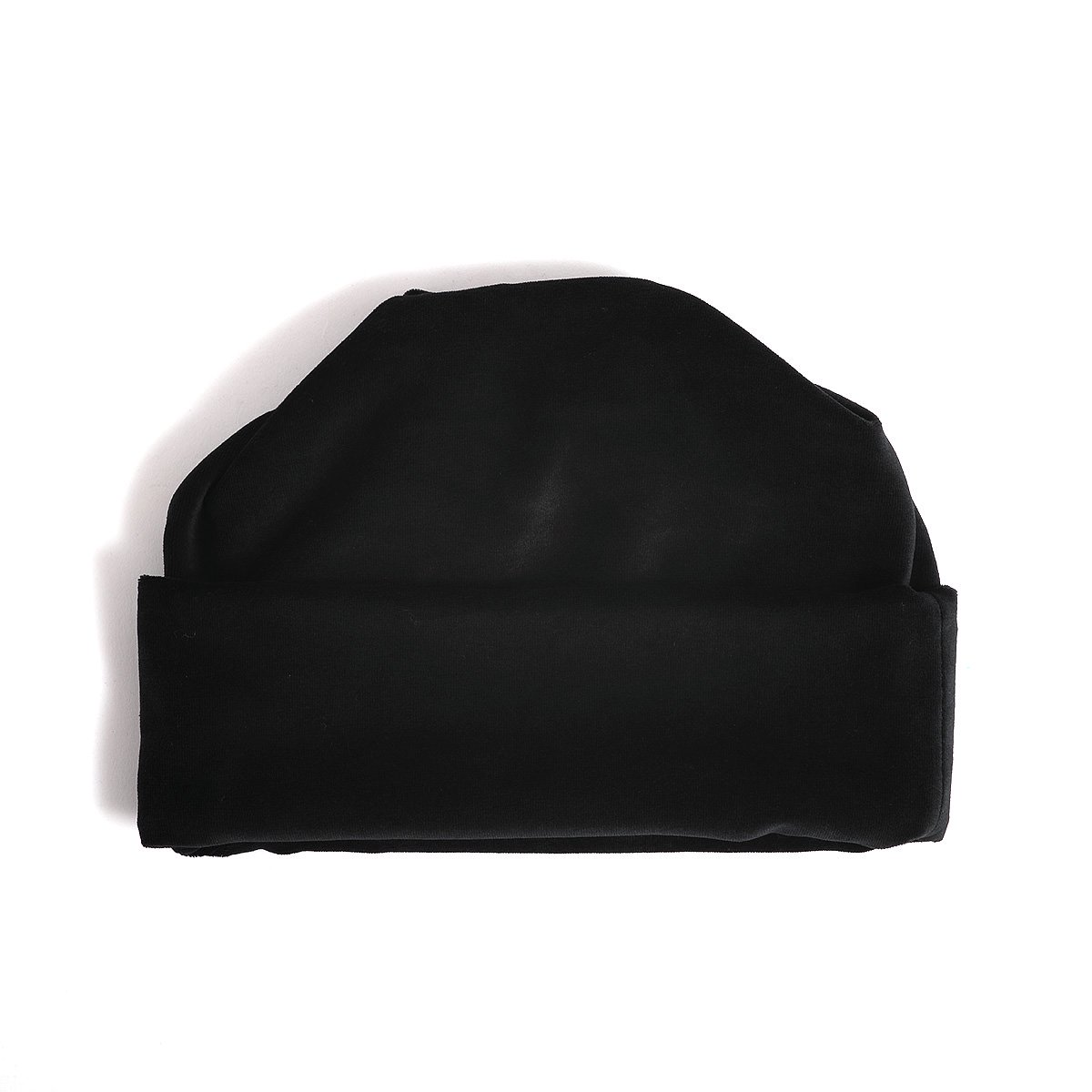 FABRIC WATCH CAP<img class='new_mark_img2' src='https://img.shop-pro.jp/img/new/icons38.gif' style='border:none;display:inline;margin:0px;padding:0px;width:auto;' />