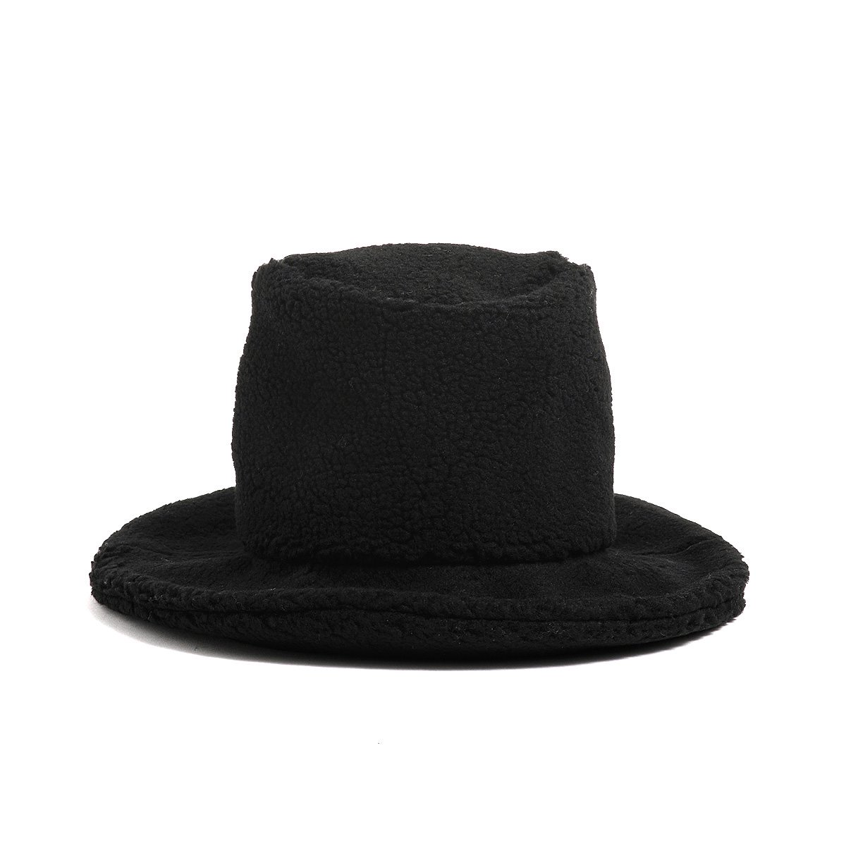 BOA HAT<img class='new_mark_img2' src='https://img.shop-pro.jp/img/new/icons38.gif' style='border:none;display:inline;margin:0px;padding:0px;width:auto;' />