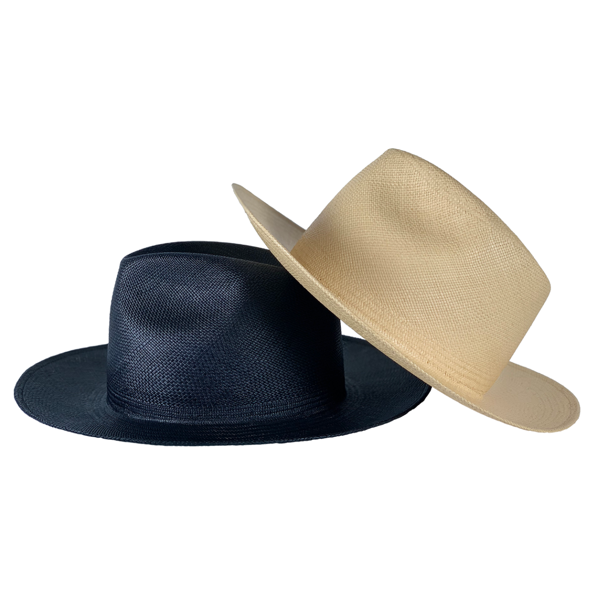 <img class='new_mark_img1' src='https://img.shop-pro.jp/img/new/icons1.gif' style='border:none;display:inline;margin:0px;padding:0px;width:auto;' />CLASSIC PANAMA HAT SOLID