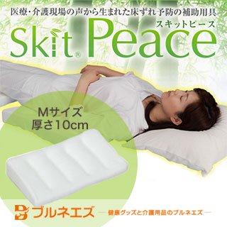 スキットピースM(厚さ10cm)