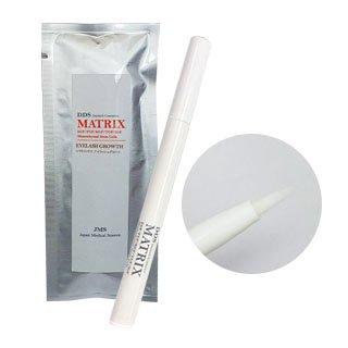 【アイテック】DDS MATRIX アイラッシュグロー 1.5ml