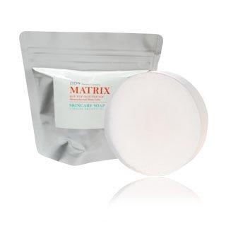 【アイテック】DDS MATRIX スキンケアソープ 80g