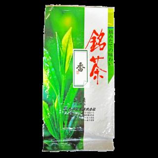 松浦製茶の香[かおり] (200g・500g)