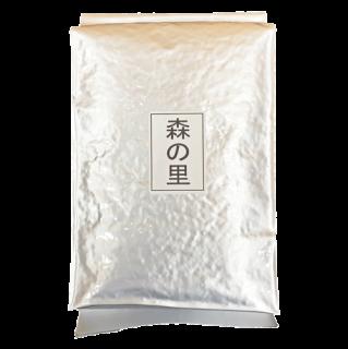 松浦製茶の里(500g)