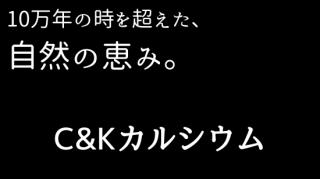 シャルム・カレン カルシウム<br>(1包3粒×30包入り)