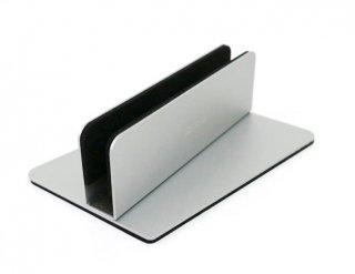 マックスタンド MacBook
