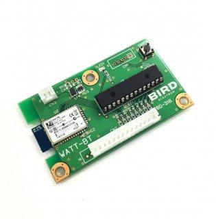 Bluetoothキーボードエンコーダー