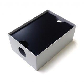 ACDCボックス