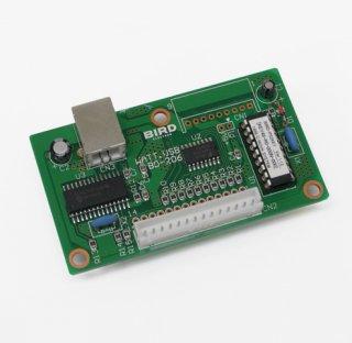 USBキーボードエンコーダー