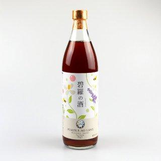 碧羅の酒 900ml 定期コース(毎月上旬発送)