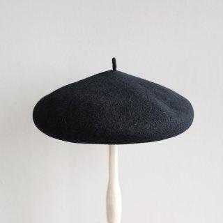CLASKA ベレー帽 キッズ