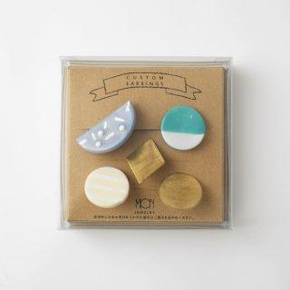 MION JEWELRY CUSTOM earrings-1