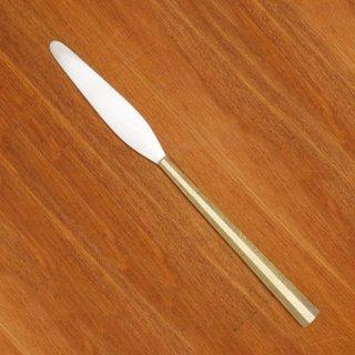 FUTAGAMI 真鍮バターナイフ