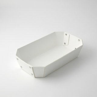 craft_one concrete craft 8_TRAY S ホワイト
