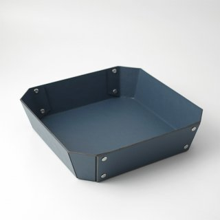craft_one concrete craft 8_TRAY M ネイビー