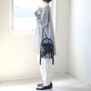 [ ebagos] エバゴス Amu Amuシリーズ レディオラリア