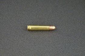 .30Carbine FMJ