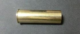 ショットシェル  12G Brass薬莢dummyPrimer仕様(BuckShot)