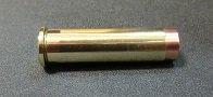 .357Magnum WCHP SteelTip
