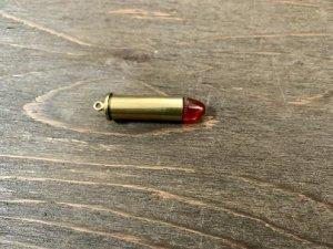 .38SPL RED