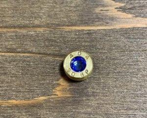 .30Carbine サファイア