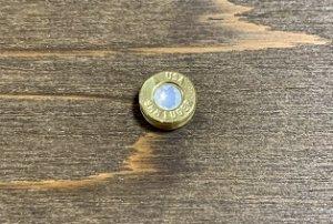 9mmLuger オパール